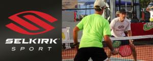 Selkirk Sport