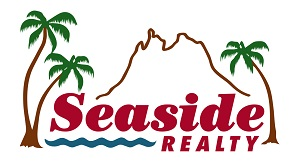 Seaside Realty