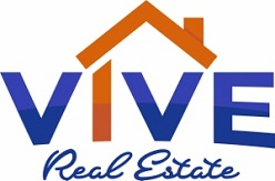 Vive Real Estate