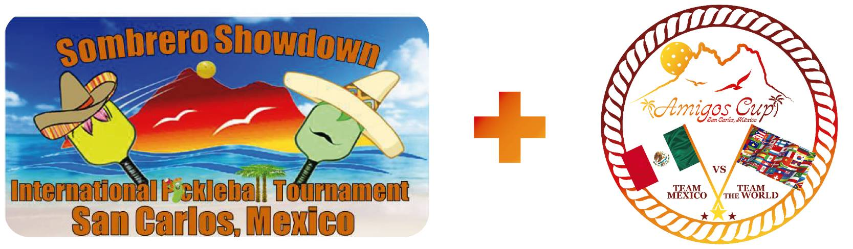 Sombrero Showdown